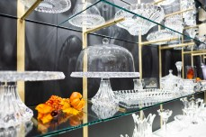 staklarna-rogaska-kristal-zagreb (2)