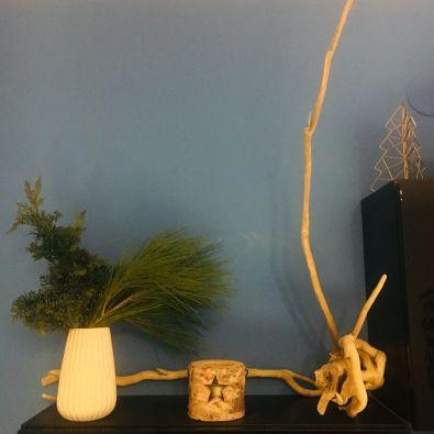 bozicne-dekoracije-blanka-miletic (10)