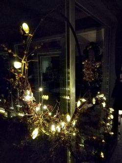 bozicne-dekoracije-dragana-spanjos-6