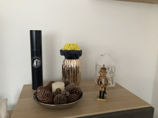 bozicne-dekoracije-ines-jelenic (11)