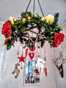 bozicne-dekoracije-kristina-suskovic (1)