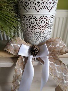 bozicne-dekoracije-lana-anderson (8)