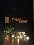 bozicne-dekoracije-mirna-gudlin (2)