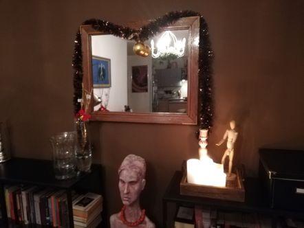 bozicne-dekoracije-mirna-gudlin (4)