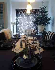 bozicne-dekoracije-natali-gasparic (6)