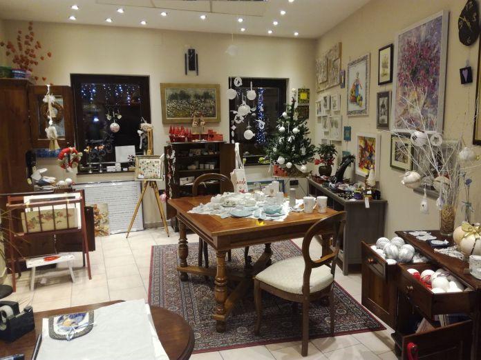 bozicne-dekoracije-snjezana-zlodi (3)