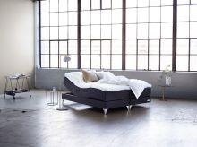 carpe-diem-kreveti-perfecta (6)