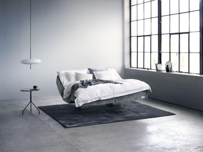 vindo-flying-bed-carpe-diem-perfecta (2)