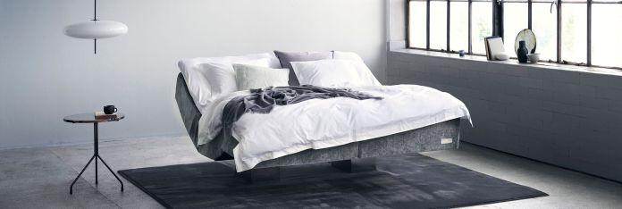 vindo-krevet