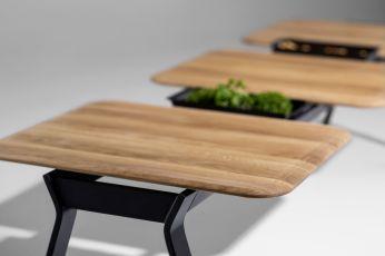 5_ALA table_design_RUT & N_Njegovanovic