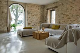 Casa Olivi