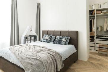 NATASA-JANJIC-spavaca-soba (1)