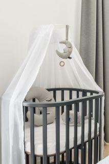 NATASA-JANJIC-spavaca-soba (7)