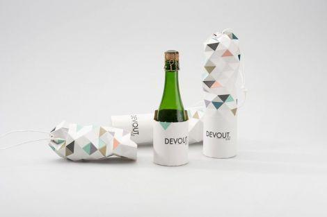 clean-label-skyr-siggis-dukat (39)