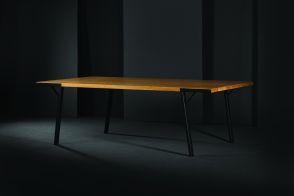 mila&mili-frame-stol