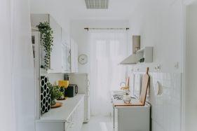 apartman-pula-rent