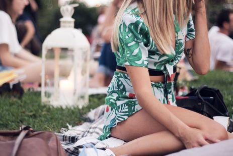 mali-piknik-zagreb (8)
