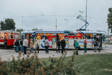 tajna-vecera-filipa-sorko-tramvaj-Osijek (22)
