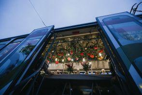 tajna-vecera-filipa-sorko-tramvaj-Osijek (26)