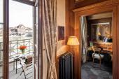 Hôtel-Les-Trois-Rois-Basel-Switzerland_9