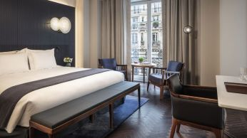 Hotel-Lutetia-Paris-France_6