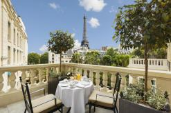 Shangri-La-Hotel-Paris-France_3