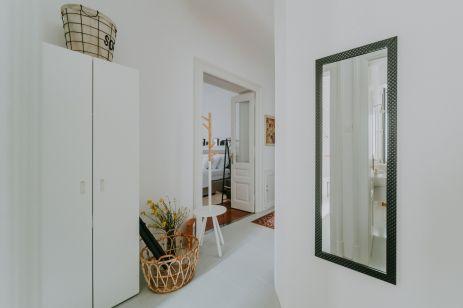 alloro-apartman-pula (2)