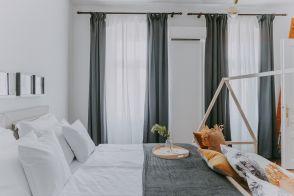 apartman-pula-alloro (10)
