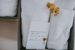 apartman-pula-alloro (25)