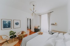 apartman-pula-alloro (7)