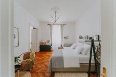 apartman-pula-alloro (8)