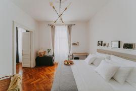 apartman-pula-alloro-monte-zaro-detalji (1)