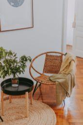 apartman-pula-alloro-monte-zaro-detalji (20)
