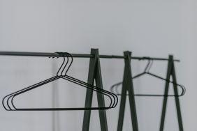 apartman-pula-alloro-monte-zaro-detalji (28)