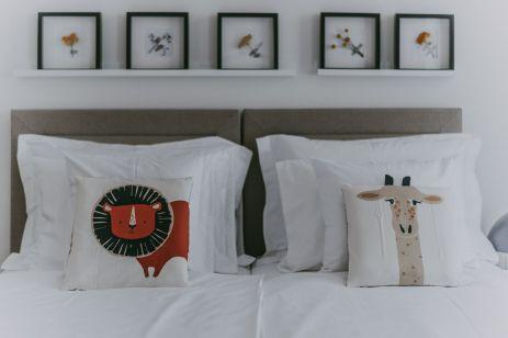 apartman-pula-alloro-monte-zaro-detalji (36)