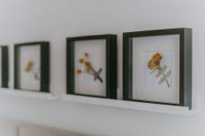 apartman-pula-alloro-monte-zaro-detalji (42)