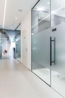 esthetic-dental-centar-buzanova-ocd-arhitekti (25)