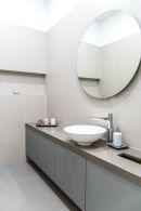 esthetic-dental-centar-buzanova-ocd-arhitekti (28)