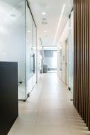 esthetic-dental-centar-buzanova-ocd-arhitekti (30)