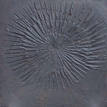 Fossilium_original
