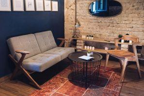 dardaneli-cafe-beograd-obe-arhitekti (11)