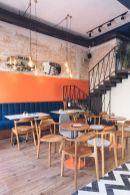 dardaneli-cafe-beograd-obe-arhitekti (17)