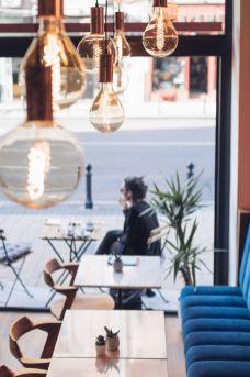 dardaneli-cafe-beograd-obe-arhitekti (4)