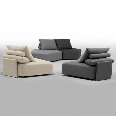Feydom-meblo-trade-sofa-mali-stanovi (2)