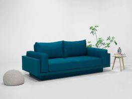Feydom-meblo-trade-sofe-garniture-4