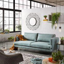 La-Forma-Meblo-sofa-2