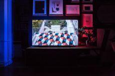 TV-Philips-Ambilight (17)