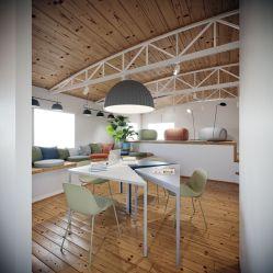 boatme-coworking-beograd-obe-arhitekti (9)