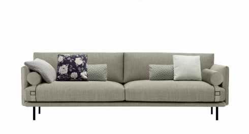 calligaris-sofa-meblo-2