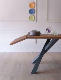 miniforms-tables-stol-meblo-21